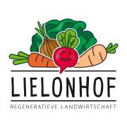 Lielonhof.at
