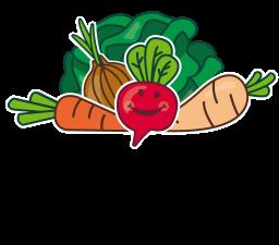 Lielonhof.at Logo